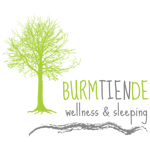 Burmtiende, Wellness & sleeping